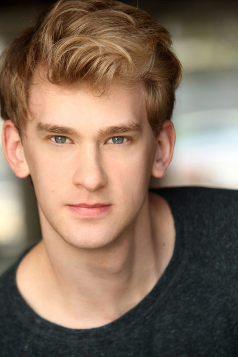 Joseph-Skousen-Broadway-Talent-Agency-2