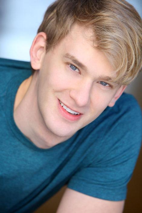 Joseph-Skousen-Broadway-Talent-Agency