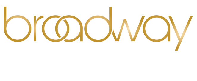 Broadway Talent Agency