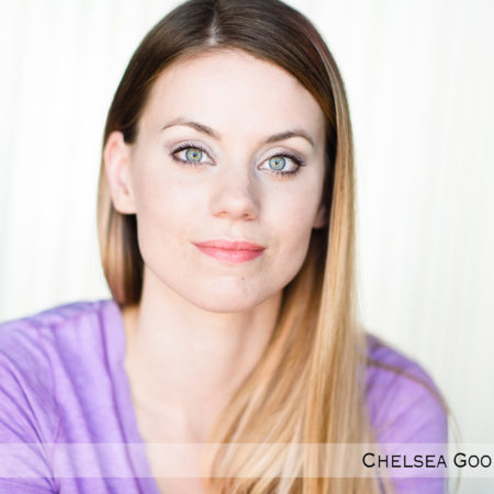 Chelsea-Goodwin-Broadway-Talent-Agency-9