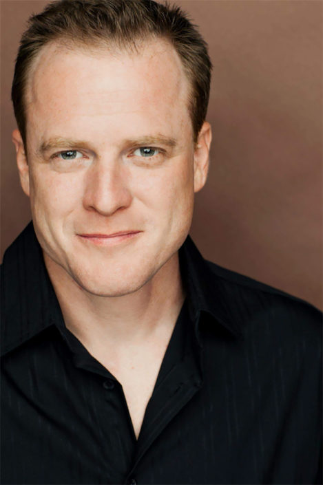Tod-Huntington-Broadway-Talent-Agency-3