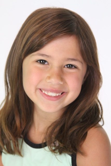 Layla Ajeel-Broadway Artist Management4